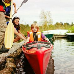 Whether you're a clan of adventures, nature lovers, or serious R&R people, We're rounded up multigenerational family trips to please everyone. - FamilyCircle.com