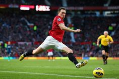 Phil Jones being substituted off early in the second-half against Everton has caused some concern about his availability for Wednesday's tie with Real Madrid