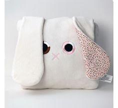 Poketti Bunny