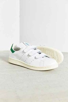 adidas Originals X Nigo Stan Smith Sneaker - Urban Outfitters