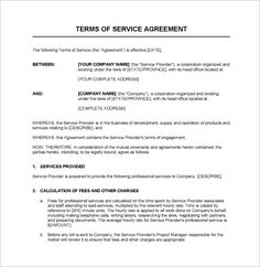 Contract Template Word Independent Subcontractor Agreement Template  11 Subcontractor .