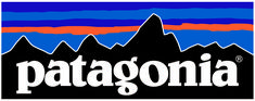 patagonia-1.jpg (2051×813)