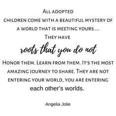 A huge list of child welfare, adoption and foster care quotes from adoptees, former foster youth, adoptive, birth, foster parents and social workers. #ADOPTION #adoptioniscomplex #adoptions #adoptionjourney #adoptions #adoptionstories #adoptionstory #adoptionishard #adoptionstories #adoptionstory #foster #adoptionquotes #adoptiontatoo #adoptionshirts #fostercarequotes #fosterparenting #fosteringsaveslives #fostercare #fostering #fostertoadopt #fostermom #fosterlife #fosterparent #fosterdad