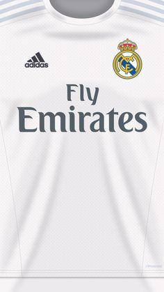 The best Kobe Logo, Sports Picks, Football Wallpaper, Real Madrid Wallpapers, Real Madrid Football Club, Adidas, Football Shirts, Baseball Hats, T Shirts For Women