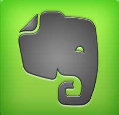 5 Cool Features That Prove Evernote Is Still A Kick-Ass Service Google  Drive 9b94588715e
