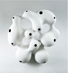 - Sculpture - Céramique - Installation - Photographie - Nature - Science - Peinture - Video - Musique -