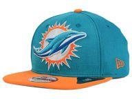 Nfl Gear, Team Gear, Nba Hats, Baseball Hats, Miami Dolphins Hat, New Era Hats, Snap Backs, Snapback Cap, Caps Hats