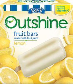 Lemon 6 bar set