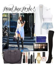 Connect with Kendall Jenner Style Outfits, Kendall Jenner Inspired Outfits, Kendall Jenner Inspired Outfits Tumblr, Kendall Jenner Inspired Outfits Po...