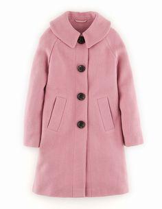http://www.bodenusa.com/en-US/Womens-Coats-Jackets/Coats/WE449/Womens-Eliza-Coat.html?NavGroupID=2