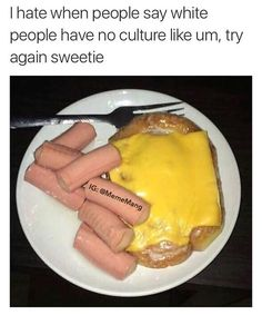 Image result for white person spicy food meme
