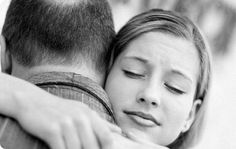 Why You Should Forgive Your Parents… and How To Do It!