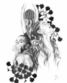 By Racquet Studio.