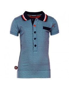 YOU KNOW YOU LIKE IT  Polo Shirt