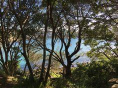 Malabar beach - Sydney