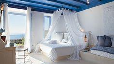 20 meilleures images du tableau chambre grecque   Beautiful places ...