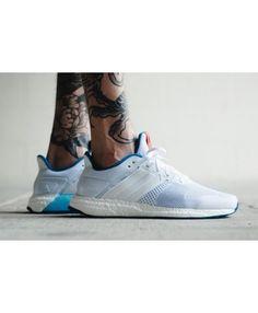 11 Best Adidas Ultra Boost Mens images  e02b806d8