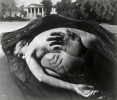 Jerry Uelsmann - Untitled | LACMA Collections