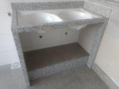 Interior Design Kitchen, Interior Design Living Room, Living Room Designs, Living Room Decor, Bedroom Decor, Bedroom Cupboards, Small Room Bedroom, Laundry Room Design, Closet Designs