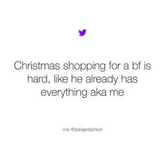 Love And Lust, Christmas Shopping, Funny, Decor, Ha Ha, Decorating, Dekoration, Deco, Hilarious