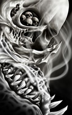 smoke tattoo pictures - HD800×1280