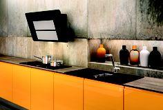 Gele Keuken 6 : 302 beste afbeeldingen van kleur in huis in 2018 kitchen dining