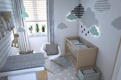 pokoj-dla-niemowlaka-pastelowe-kolory-drewno-1170x780.jpg (1170×780)
