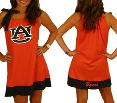 Google Image Result for http://www.ketchthespirit.com/images_products/288_Auburn-D6000-full.jpg