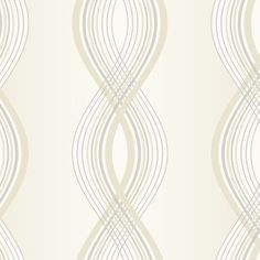 FREE SHIPPING! Shop Wayfair for York Wallcoverings Candice Olson Inspired Elegance Moda Abstract Wallpaper - Great Deals on all Decor products with the best selection to choose from!