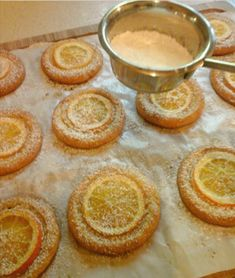 Muffin, Food And Drink, Pudding, Sweets, Cookies, Breakfast, Desserts, Recipes, Pastries