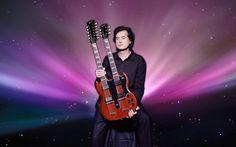 #JimmyPage https://www.facebook.com/WorldWideMusicMusiciansandMusicLovers/photos/pb.512771825408155.-2207520000.1428503097./911329305552403/?type=3
