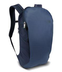 The North Face Kabyte Backpacks Bag Men's Backpacks, Outdoor Backpacks, Backpacks For Sale, Motorcycle Backpacks, Edc Bag, Backpack For Teens, Backpack Brands, Work Bags, Designer Backpacks