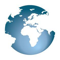 """en la sentencia y aniversario del hundimiento del Prestige, por Manuel Jabois """"Algo nuestro"""" diario El Mundo, 14/11/2013"""