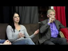 Best Kept Secrets of Sales: Just Sayin with Suzanne Sherkin on ThatChannel.com