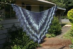 http://www.ravelry.com/patterns/library/seraphinas-shawl