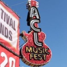 LUX Event Experience #ACL #ACLFest #atx #VIPtreatment RSVP 512-215-4971