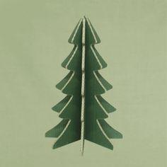 ABETO NAVIDAD CARTÓN VERDE Árbol de Navidad, diseño exclusivo de esta web, de cartón doble canal de color verde para decorar con todo tipo de pinturas, tizas de colores, collage, pan de oro, purpurina, arenas de colores, rotuladores, ceras de colores, esprays, ... #MWMaterialsWorld #ChristmasTree #ChristmasDecoration #DecoraciónNavidad #ÁrbolNavidad Plant Leaves, Plants, Christmas Decor, Homemade Cat Toys, Firs, Cat Scratching Post, Gold Leaf, Plant, Planets
