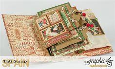 tati-st-nicholas-album-product-by-graphic-45-photo-11