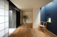 japan-architects.com: 5月 2015