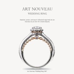 I love these diamond wedding rings Single Diamond Ring, Diamond Rings, Gold Rings, Wedding Rings Solitaire, Beautiful Engagement Rings, Solitaire Engagement, Disney Rings, Wedding Rings For Women, Wedding Bands
