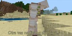 Meme Pictures, Reaction Pictures, Best Memes, Dankest Memes, Minecraft Memes, Cursed Images, Meme Faces, Derp, Jojo's Bizarre Adventure