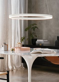 Lights & Lighting Amiable Makeup Mirror Vanity Led Light Bulbs Lamp Kit 3 Levels Brightness Adjustable Lighted Make Up Mirrors Cosmetic Lights