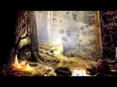 Favola - Eros Ramazzotti ( con testo) - YouTube
