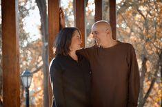 NYXTOΣΚΟΠΙΟ: Ο Ορφέας Περίδης και η Λιζέτα Καλημέρα στη Σφίγγα!... https://nuxtoskopio.blogspot.gr/2018/01/blog-post_44.html