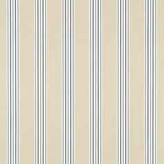 Asami Stripe Fabric Indigo Stone 232325, £41.00 (http://www.britishwallpapers.co.uk/asami-stripe-fabric-indigo-stone-232325/)