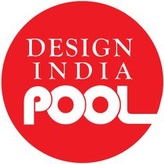 POOL is the first International Magazine on Design, Creativity and Innovation from India. POOL is available in print, online and on Apple App Store. POOL is a monthly edition and has 193,000+ readers worldwide. The advisors of POOL are distinguished designers from India, Denmark, US, Netherlands, Japan, Korea, Brazil, Jordan, China, Vietnam, UK and Malaysia. Find Pool and buy its subscription at Tadpole Store! http://www.tadpolestore.com/pool.html