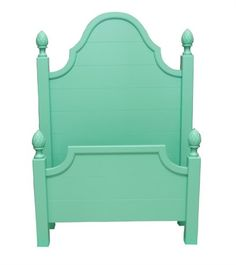 @rosenberryrooms is offering $20 OFF your purchase! Share the news and save!  Classic Cape Cod Bed #rosenberryrooms