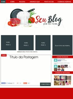 Template Layout De Email Marketing Para Ecommerce De Moda - Marketing layout templates