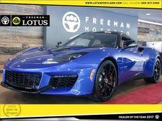 Lotus Evora for Sale in Cincinnati, OH 45243 - Autotrader Lotus Car, Lotus Auto, Car Buying Tips, Diy Car, Motor Company, Metallic Blue, Car Detailing, Cincinnati, Used Cars
