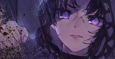 Crossfire, Anime Couples Manga, Wallpaper Pc, Animated Cartoons, Demon Slayer, Anime Art Girl, Animation, Fan Art, History
